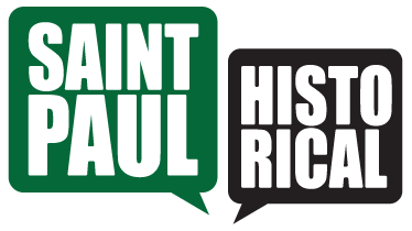 Saint Paul Historical